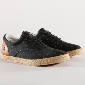 /achat-chaussures/classic-series-chaussures-clyde-noir-135454.html