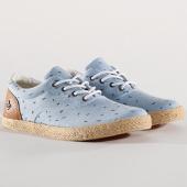/achat-chaussures/classic-series-chaussures-clyde-bleu-clair-135456.html