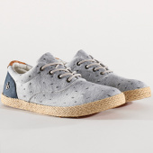 /achat-chaussures/classic-series-chaussures-clyde-gris-135457.html