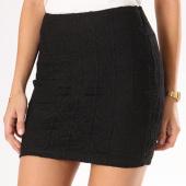 /achat-jupes/girls-only-jupe-femme-8708-noir-135440.html