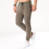 /achat-pantalons-joggings/uniplay-pantalon-jogging-upp24-vert-kaki-135349.html
