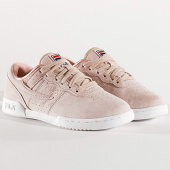 /achat-baskets-basses/fila-baskets-femme-original-fitness-s-1010297-70p-peach-whip-135552.html