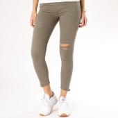 /achat-jeans/girls-only-jean-skinny-femme-jd216-vert-kaki-135537.html