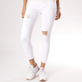 /achat-jeans/girls-only-jean-skinny-femme-jd216-blanc-135539.html