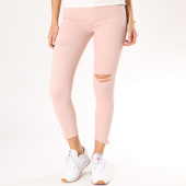 /achat-jeans/girls-only-jean-skinny-femme-jd216-rose-135541.html