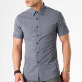 /achat-chemises-manches-courtes/mtx-chemise-manches-courtes-092-bleu-marine-135528.html