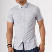 /achat-chemises-manches-courtes/mtx-chemise-manches-courtes-091-blanc-135534.html