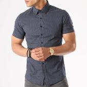 /achat-chemises-manches-courtes/mtx-chemise-manches-courtes-090-bleu-marine-135538.html