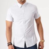 /achat-chemises-manches-courtes/mtx-chemise-manches-courtes-089-blanc-135544.html