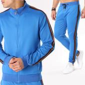 /achat-ensembles-survetement/mtx-ensemble-de-survetement-bandes-brodees-2902-bleu-clair-noir-135660.html