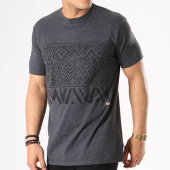 /achat-t-shirts/quiksilver-tee-shirt-eqyzt04805-gris-anthracite-chine-135527.html