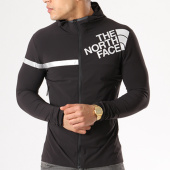/achat-coupe-vent/the-north-face-coupe-vent-terra-metro-supa-stretch-t93gbm-noir-135661.html