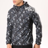 /achat-coupe-vent/the-north-face-coupe-vent-train-pullover-t93gbv-gris-anthracite-camouflage-135676.html