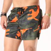 /achat-maillots-de-bain/brave-soul-short-de-bain-perth-vert-kaki-camouflage-orange-135870.html