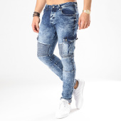 /achat-jeans/gov-denim-jean-slim-3612-bleu-denim-135771.html