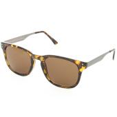 /achat-lunettes-de-soleil/selected-lunettes-de-soleil-steven-marron-135791.html