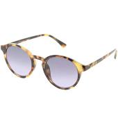 /achat-lunettes-de-soleil/selected-lunettes-de-soleil-steven-marron-beige-135795.html