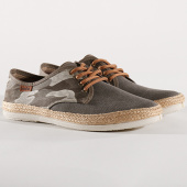 /achat-baskets-basses/victoria-baskets-200125-gris-camouflage-135775.html