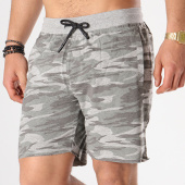 /achat-shorts-jogging/brave-soul-short-jogging-crews-gris-camouflage-135873.html