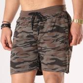 /achat-shorts-jogging/brave-soul-short-jogging-crews-vert-kaki-camouflage-135874.html