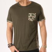 /achat-t-shirts-poche/brave-soul-tee-shirt-poche-jarvis-vert-kaki-camouflage-135877.html