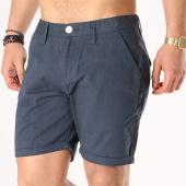 /achat-shorts-chinos/brave-soul-short-chino-smithpka-bleu-marine-135896.html
