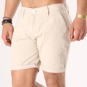 /achat-shorts-chinos/brave-soul-short-chino-smithpka-beige-135897.html