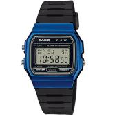 /achat-montres/casio-montre-collection-f-91wm-2aef-noir-bleu-roi-135972.html