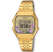 https://www.laboutiqueofficielle.com/achat-montres/montre-femme-collection-la680wega-4cef-dore-floral-135987.html