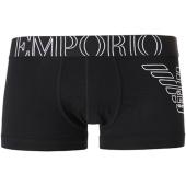 /achat-boxers/emporio-armani-boxer-111866-cc735-noir-blanc-135964.html