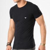 /achat-t-shirts/emporio-armani-tee-shirt-111035-cc735-noir-135993.html