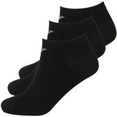 /achat-chaussettes/emporio-armani-lot-de-3-paires-de-chaussettes-300008-cc134-noir-136018.html