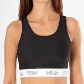 /achat-brassieres/fila-brassiere-femme-parade-taped-682031-noir-135940.html