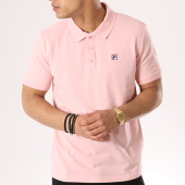 /achat-polos-manches-courtes/fila-polo-manches-courtes-jared-682161-rose-135968.html