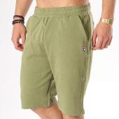 /achat-shorts-jogging/fila-short-jogging-cameron-682162-vert-kaki-135989.html