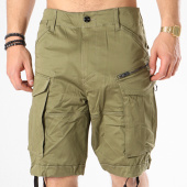 /achat-shorts-cargo/g-star-short-cargo-rovic-zip-loose-d08566-5126-vert-kaki-135888.html