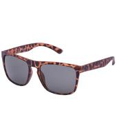 /achat-lunettes-de-soleil/jack-and-jones-lunettes-de-soleil-marco-marron-135908.html