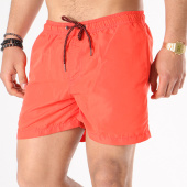 /achat-maillots-de-bain/jack-and-jones-short-de-bain-sunset-corail-135975.html