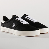 /achat-baskets-basses/us-polo-assn-baskets-ted-marcs4146s8-black-135902.html
