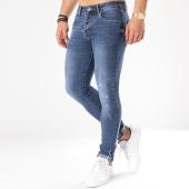 /achat-jeans/aarhon-jean-slim-a76-bleu-denim-136039.html