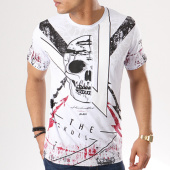 /achat-t-shirts/classic-series-tee-shirt-19-1756-blanc-136141.html