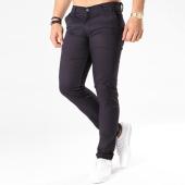 /achat-chinos/classic-series-pantalon-chino-1011-bleu-marine-136237.html