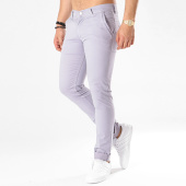 /achat-chinos/classic-series-pantalon-chino-1011-gris-136243.html