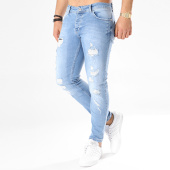 /achat-jeans/classic-series-jean-skinny-1943-bleu-wash-136299.html