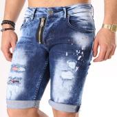 /achat-shorts-jean/john-h-short-jean-9300-bleu-denim-136333.html