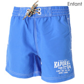 /achat-maillots-de-bain/kaporal-short-de-bain-enfant-rolep-bleu-clair-136348.html