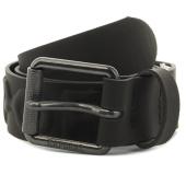 /achat-ceintures/kaporal-ceinture-etal-noir-136365.html