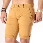 /achat-shorts-chinos/paname-brothers-short-chino-bahamas-camel-136277.html