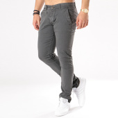 /achat-chinos/paname-brothers-pantalon-chino-john-gris-anthracite-136280.html