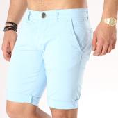 /achat-shorts-chinos/paname-brothers-short-chino-bahamas-bleu-clair-136282.html